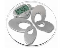 Bathroom Scale LF-6019A